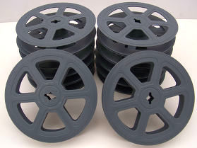 movie-reels-16mm-5inch-1