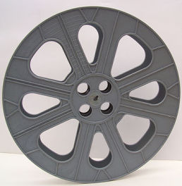 movie-reels-35mm-gray-large