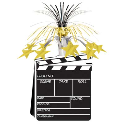 movie-set-clapboard-centerpiece