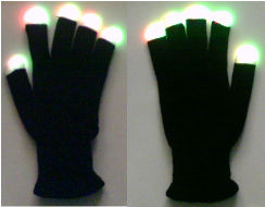 rave_gloves_black