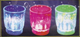shot_glasses_1