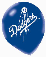 balloon_dodgers_blue