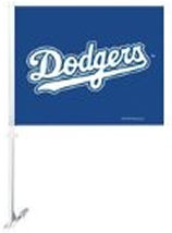 dodgers_car_flags