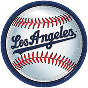 dodgers_lunch_plate