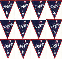 dodgers_pennant_new