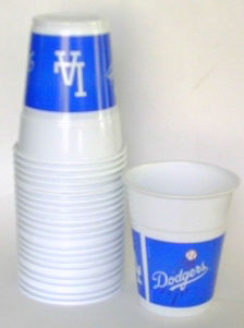 dodgers_plastic_cups_ams