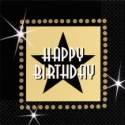 hollywood_birthday_napkin