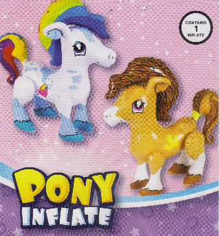 inflatable_horse_1