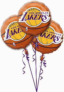 lakers_basketball_balloon_1