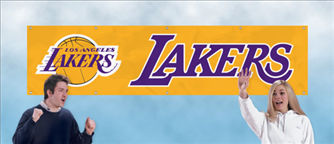 lakers_flag_banner_large