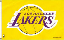 lakers_gold_flag_large