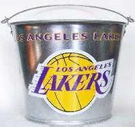 lakers_ice_bucket_1
