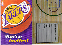 lakers_invitations