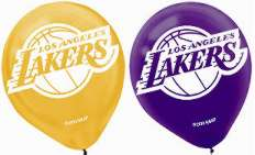 lakers_latex_balloon_pack