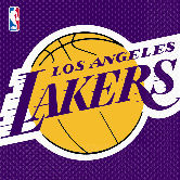 lakers_luncheon_napkin_1