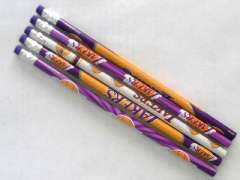 lakers_pencil_set_1