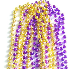 lakers_purple_gold_beads
