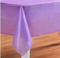 lakers_tablecover_purple_1