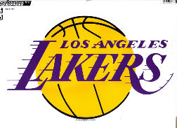 lakers_window_cling_2