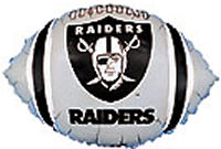raiders_balloons