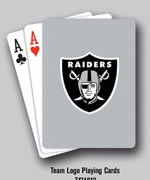 raiders_cards