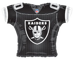 raiders_jersey_balloon