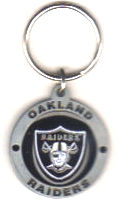 raiders_keychain