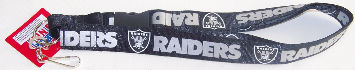 raiders_lanyards