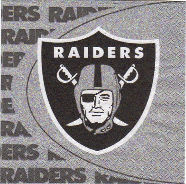 raiders_napkins