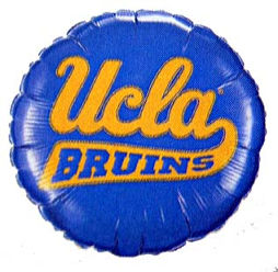 ucla_balloon_foil