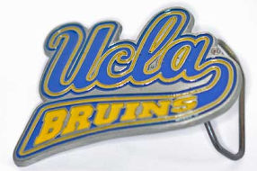 ucla_belt_buckle