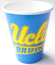 ucla_beverage_cup