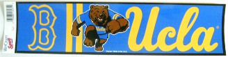 ucla_bumber_sticker
