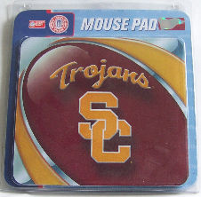 usc_mouse_pad