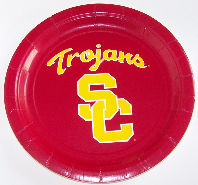 usc_plate_2
