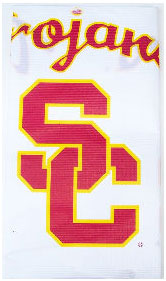 usc_table_cover