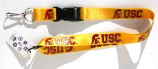 usc_yellow_lanyard