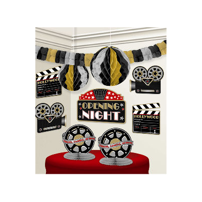 Movie_Room_Decorating_Kit