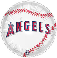 angeles_balloon_foil
