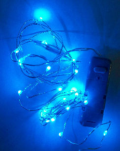 led-mini-light-string