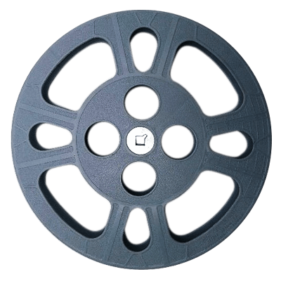 movie-reel-16mm_n