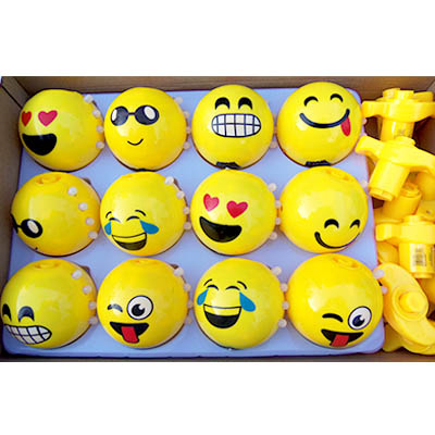 smiley-emoji-laser-spinning-tops-bundle