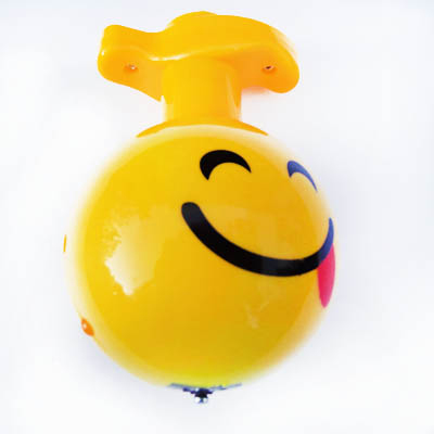 smiley-emoji-laser-spinning-tops
